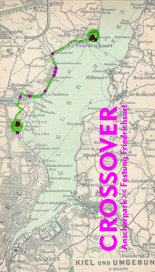 Crossover_Karte-presentation_Seite_1