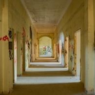 ANSCHarPARK_Haus 3web_ Foto Nils Kirsch