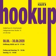 hookup_Insta2