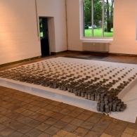 Lena Kaapke Ausstellung 01 jüstra web