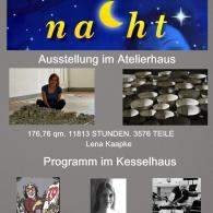 Museumsnacht web
