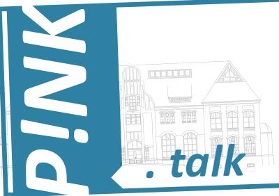 PNK_talk_web-1
