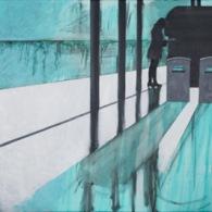 Barbara-Kirsch-Bild-3-infinte-white-road-Oel-und-Acryl-auf-Lwd.-100x120-cm-2017
