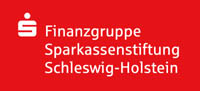 s_stiftung_logo_rot.jpg