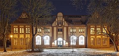 atelierhausimanscharpark_winter
