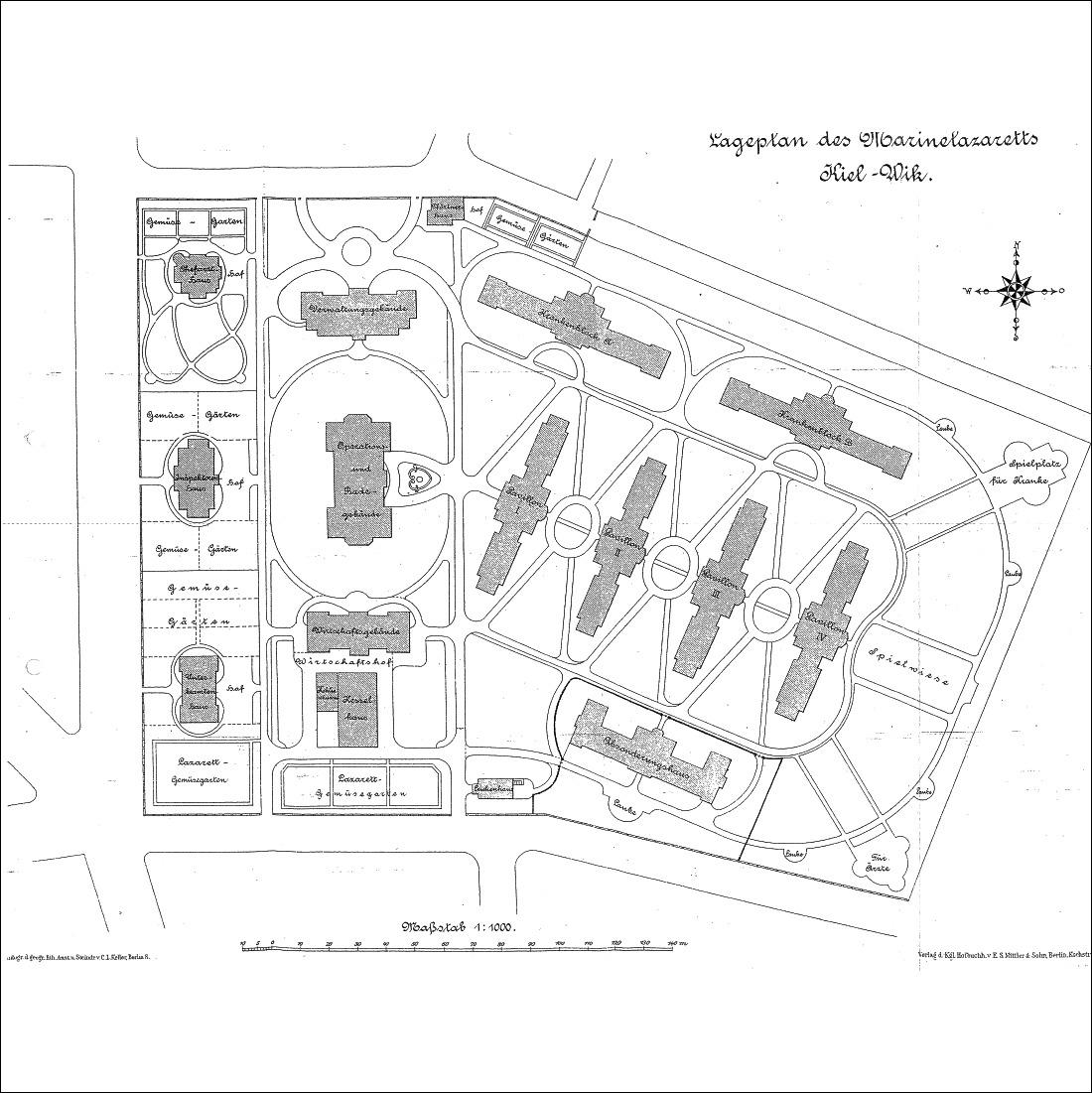 lageplan-marine-lazarett-kiel-wik