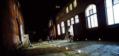 atelierhaus-im-anscharpark_museumsnacht_20110901_meyerbogya_0062