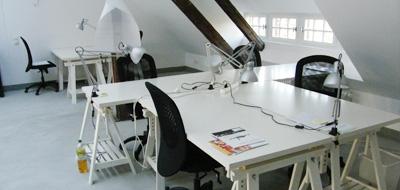 atelierhaus_buero.jpg
