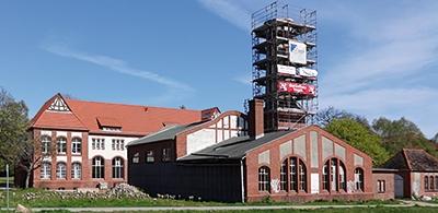 kesselhaus_atelierhaus-im-anscharpark20140429_meyerbogya_0009