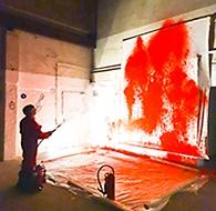 atelierhaus-im-anscharpark_paint_©meyerbogya_001