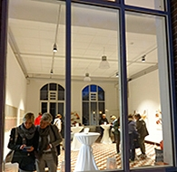 museumsnacht_20140829_meyerbogya_0028